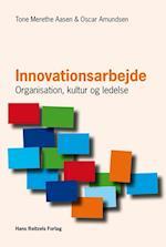 Innovationsarbejde