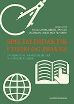 Specialdidaktik i teori og praksis