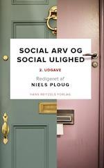Social arv og social ulighed (Socialpædagogisk bibliotek)