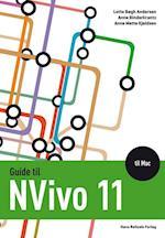 Guide til NVivo 11