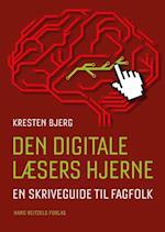 Den digitale læsers hjerne