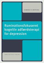 Ruminationsfokuseret kognitiv adfærdsterapi for depression
