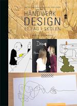 Håndværk & design