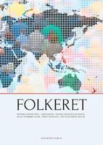 Folkeret (HRF Jura)