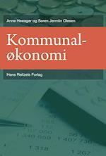 Kommunaløkonomi