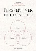 Perspektiver på udsathed
