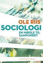 Sociologi - en nøgle til samfundet