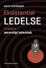 Eksistentiel ledelse