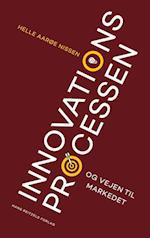 Innovationsprocessen og vejen til markedet