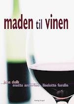 Maden til vinen
