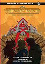 Vikingevenner - her hersker døden