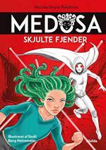 Medusa - skjulte fjender