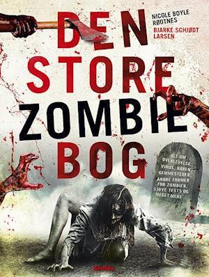 Den store zombie bog