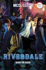 Riverdale - dagen før dagen