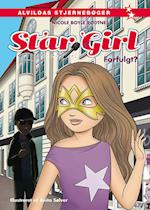 Star Girl - forfulgt?