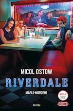 Riverdale - Maple-mordene