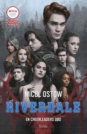 Riverdale - en cheerleaders død