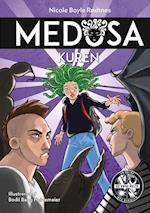 Medusa - kuren