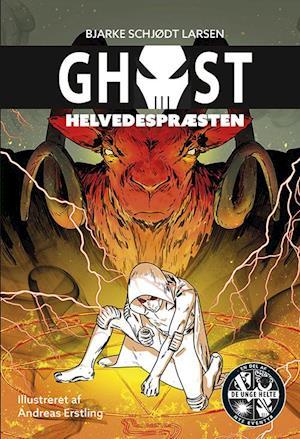 Ghost - helvedespræsten