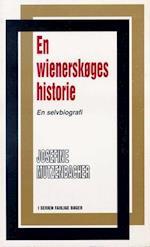 En wienerskøges historie (Farlige bøger)