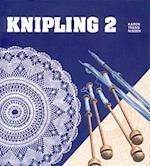 Knipling (Knipling)