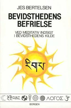 Bevidsthedens befrielse