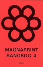 MagnaPrint sangbog