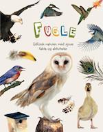 Fugle