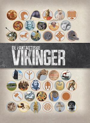 De fantastiske vikinger