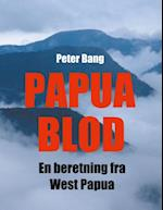 Papua blod