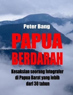 Papua berdarah