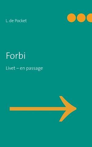 Forbi