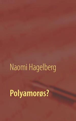 Polyamorøs?