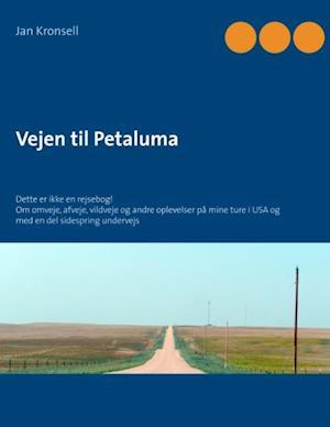 Vejen til Petaluma