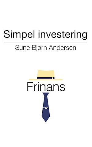 Simpel investering