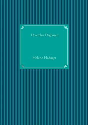 December Dagbogen