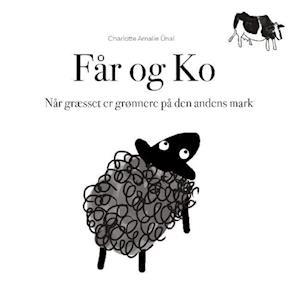 Får og Ko