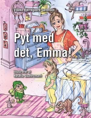 Pyt med det, Emma!