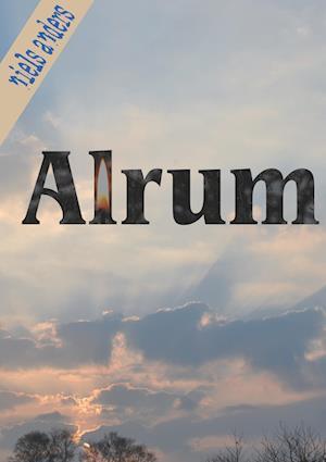 Alrum