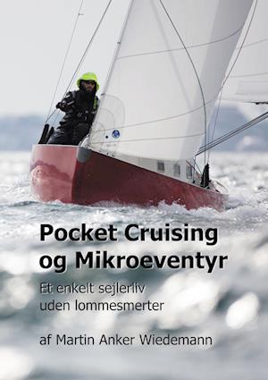 Pocket Cruising og Mikroeventyr
