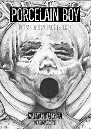 Porcelain Boy