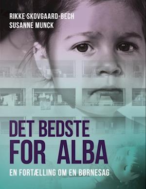 Det bedste for Alba