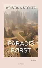 Paradis først