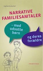 Narrative familiesamtaler