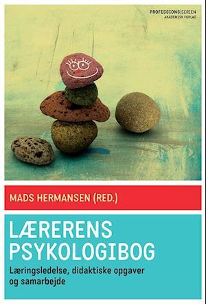 Lærerens psykologibog