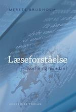 Læseforståelse af Merete Brudholm