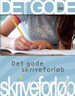 Det gode skriveforløb (Lyst og læring)
