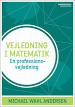 Vejledning i matematik (Didaktikserien)