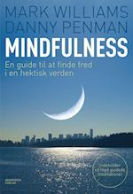 Mindfulness af Mark Williams