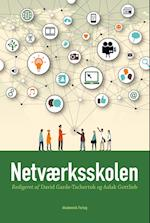 Netværksskolen